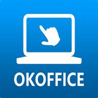 Office技巧速查软件