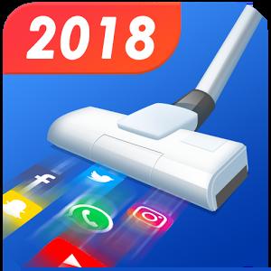 手机清洁委员中文版