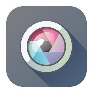 Pixlr照片处理软件