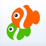 同程旅游iPhone版9.1.8.1 ios版