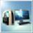 网管软件天狼6.0企业版1.0 官方最新版