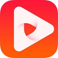 164影院app1.0 安卓免费版