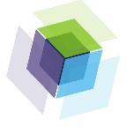 超级多功能工具箱app