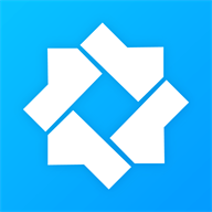 财多宝app苹果版1.0 官方ios版
