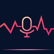 主播语音包app苹果版1.0 ios免费版