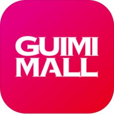 闺秘Mall苹果版1.0.3 ios最新版