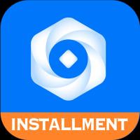91分期app苹果版1.0.0 ios版