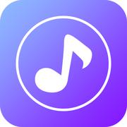 左耳铃声1.0 苹果版