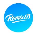RemixOS刺激战场游戏版