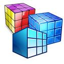 win7任务栏全透明软件1.0 综合版