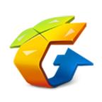 �v�游�蛑�手手�C版2.1.1.915官方最新版