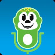 大圣助手app1.1.13 安卓最新版
