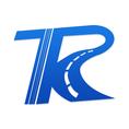 铜仁公交软件1.1.0 最新版