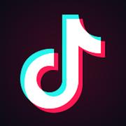 抖音短视频app1.7.8官方ios版