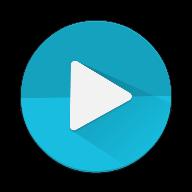 全民k歌音乐提取软件