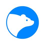 白熊浏览器ios版