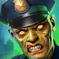致命狙击僵尸游戏2.0.0 安卓版