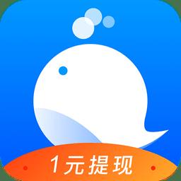 气泡阅读app2.4.12 安卓版