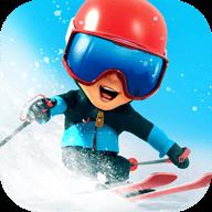 滑雪试练手游1.0.65安卓版
