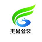 丰县公交手机版0.0.73