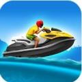 儿童赛车游戏热带小岛手游3.36 安卓版