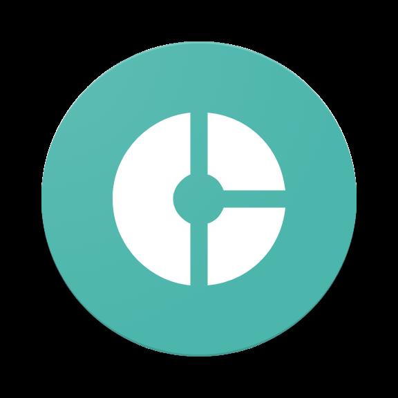 液晶字体app3.0 最新版