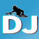 车载DJ音乐盒0.0.12 安卓版
