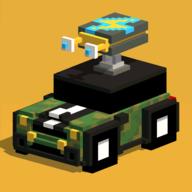 像素公路竞技场手游1.0.7安卓版