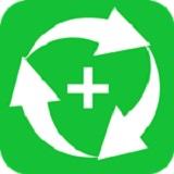 全能数据恢复大师App