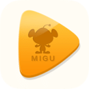 咪咕视频app5.0.2官网最新版