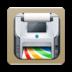 小�打印�C共享�件