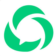 微信订阅号助手