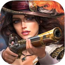 火枪纪元手游ios版1.7.0 苹果版