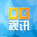 OG视讯平台手机版1.0.1 安卓版