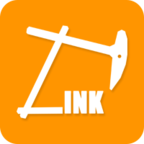 石油link手机版3.0.33安卓版