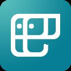 甲象安卓版1.0.3 最新版