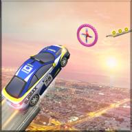 汽车绝技模拟器安卓版1.0 最新版