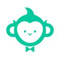 卓师兄微信恢复大师软件