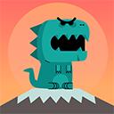 飞龙爆炸手游1.0.0 安卓免费版