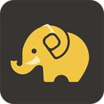香肠树app1.0.3 安卓最新版