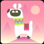 动物站积木游戏1.0.1.0 安卓版