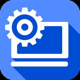 联想驱动安装工具2.6.104.1032 官方免费版