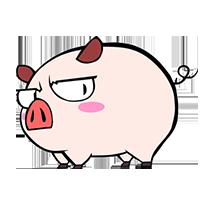 QQ免费猪手刷赞软件