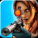 刺客狙击安卓版1.0.0 中文最新版