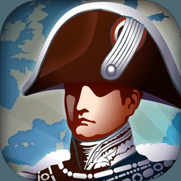 欧陆战争6手游1.0 安卓版