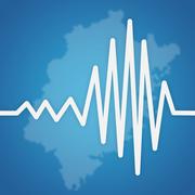 福建地震预警最新版3.0.1 官方苹果版