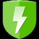 充电护神手机版1.6.0 安卓版