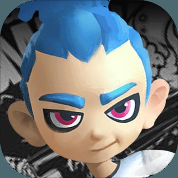 斗球学园手游1.0 官方安卓版