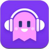 觅音语音app1.0.3安卓版