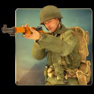 勇气召唤二战前线突击队手游1.3.0 安卓版